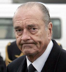 chirac.png