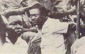 discours de patrice emery lumumba le 30 juin 1960 pdf