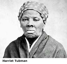harriettubman1.jpg